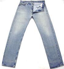 L36 Damen-Jeans