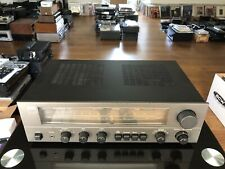 Mint Nad Stereo Am/Fm 7020 Receiver Perfect Working Condition