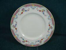 "Minton Ripon B969 Round 9"" Luncheon Plate(s)"