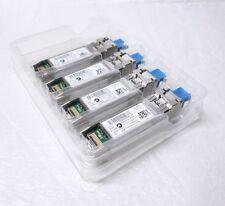 Cisco SMART PHY 120 Module    RPHY-S10G-80K-360  (1 module )