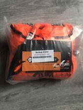 New listing paraglider reserve U Turn backup X-100 Max Load 100kg