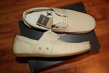 Gravis Dylan Rieder Lace Mojave Desert Wax sz 10 US New In Box