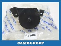 Support Engine Mount Malo For IVECO Daily 5600/1 008588903 093817663