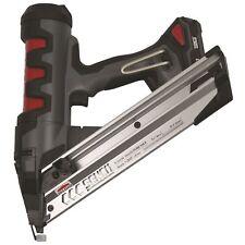 Senco Fusion DA Finish Nail Gun FN65DA
