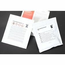 Ilford Microphen 1 Liter Entwickler / Entwicklungsflüssigkeit / Labor