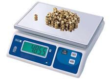 Bilancia pesapacchi pesa pacchi elettronica digitale portata 30 kg - Rotex