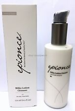 Epionce Milky Lotion Cleanser 170ml 6oz #grauction
