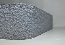 THORENS concrete plinth/cemento Zarge for model TD 124 I/MK II