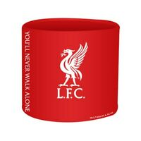 Liverpool FC Fabric Lamp Shade (SG13173)