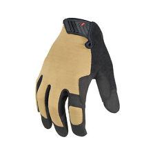 212 Performance General Utility Mechanic Work Gloves Brown Mcg Bl70
