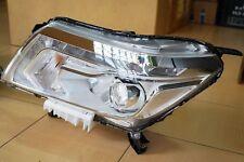 NAVARA / NP300 2015-17 GENUINE PAIR LED HEADLIGHT RUNNING LIGHT LEFT SIDE