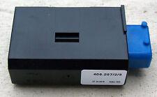 Febi 67 11 1 393 999 - Rear Door Lock Vacuum Actuator