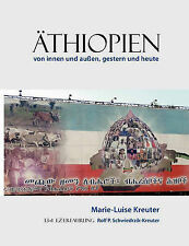 NEW Äthiopien (German Edition) by Marie-Luise Kreuter