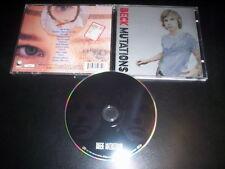 Beck – Mutations  CD Geffen Records
