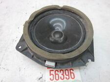 00-05 Lincoln LS Instrument Speedometer Guage meter OEM