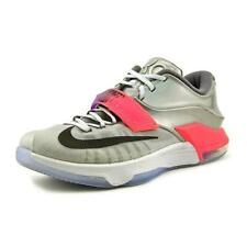 Chaussures argentés Nike pour homme