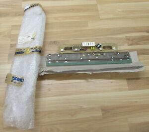 Skinetta 37200007 Sealing Bar 221871