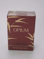 Yves Saint Laurent Opium 30ml Eau De Toilette Spray
