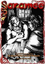 Ebook - Geschichten aus Saramee 6: In den Gärten von Bol D'Agon von Arthur Gordo