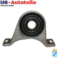 Lager Antriebswelle, hinten Dodge Charger LX 2006/2010