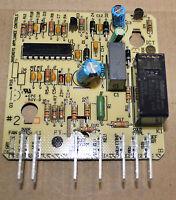 WESTINGHOUSE FRIDGE  RS662V ADAPTIVE DEFROST CONTROL  1448730 SSM6100WA