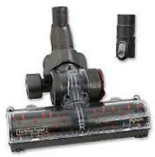 Dyson dc08, dc11, dc20, dc21, dc29, dc32 Turbo Testa di turbina, 911566-04