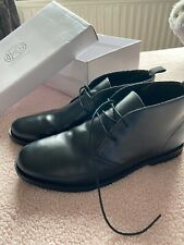 Kurt Geiger Mens Shoes Size 8