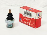 Oil Pressure Switch Ci XOPS26  Citroen  Ford  Peugeot  Rover  Talbot