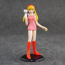 2pcs Eropon Bondage Miniature Gashapon Trading Figure Toy Girl