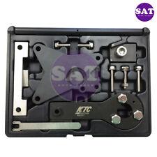 Fiat 500 Timing Tool Set