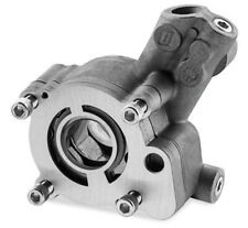High Performance Oil Pump 06-17 Harley Touring Softail Dyna T/C 87077 or 688278