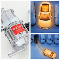 3000W Auto Engine Heater Preheater Coolant Heating Air Parking European Version&