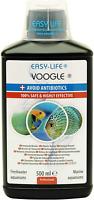 Easy Life Voogle Fischkrankheiten verhindern ohne Antibiotika 500 ml
