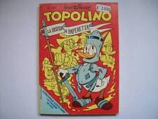 TOPOLINO N° 1403  (aa6-5)