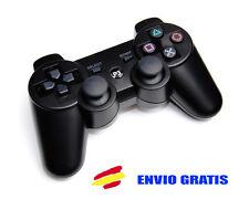 MANDO PARA PS3 Y PC USB GAMEPAD PS 3 PSIII PLAY STATION 3 PC PORTATIL USB Pad