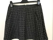 Yumi Skirt Size 12