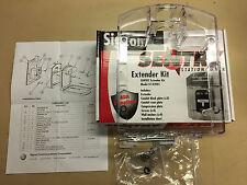 """ST-XTR01 2"""" Extender for ST-FRC-01 pull station cover"""