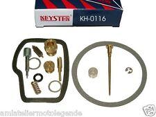 HONDA CB450K5 - Kit de réparation carburateur KEYSTER KH-0116