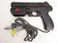 PS1 Namco GUNCON Gun Controller For Playstation NPC-103 Gun Con 0115 p1