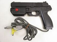 PS1 Namco GUNCON Gun Controller For Playstation NPC-103 Gun Con 0115 p1