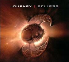 """Journey - Eclipse CD. Brand New Sealed """"FREE SHIPPING"""""""