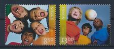 2008 Cept Norwegen 1993/94 postfrisch (4552) ...................................