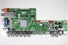 "HITEKER 32"" E32V7/PR 1B2D1290 Main Video Board Motherboard Unit"