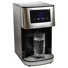 PROFI COOK Heißwasserspender Wasserkocher PC-HWS 1145