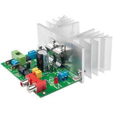 ELV 2 x 38 W Audio-Verstärker V76, Bausatz