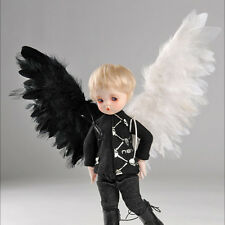 Dollmore BJD Article Size USD - Kinetic Wings (Half)