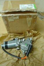NEW JAGUAR XJ6 XJ12 XJ40 DOOR MOTOR JLM11009