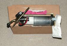 Daewoo Nexia Espero Fuel Pump Part No. 96494976 Genuine Daewoo Part