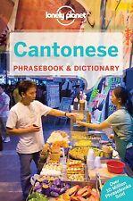 Englische Fachwörterbücher als Taschenbuch