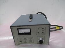 ENI Power Systems ACG-5, RF Generator. 415461